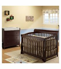 Sealy Naturalis Crib Mattress With Organic Cotton Simmons Baby Crib Best Simmons Furniture 28 On Hme Designing