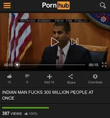 Pornhub Meme - nut neutrality on pornhub album on imgur