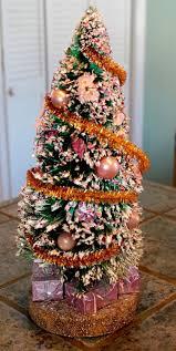 31 best hallmark ornaments 1980 images on pinterest christmas