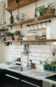 cheap kitchen furniture for small kitchen 1366 best kitchens images on kitchens cottage and