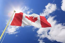 Canadian Flag History Facts How Can You Start A Business In Canada As A Non Canadian