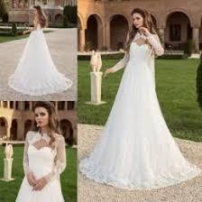 discount cheap dress for pregnant 2017 cheap dress for