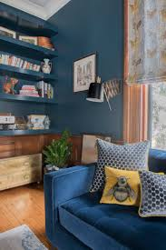 52 best rockin u0027 orange wood tone images on pinterest home