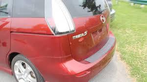 mazda car van 2009 mazda 5 new and uses car truck van and suv ideal wheels
