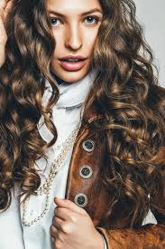 layered haircuts for long curly hair 12 hairstyles for long curly hair you u0027ll love inspiration gallery