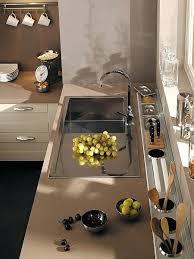 accessoire de cuisine pas cher accessoire de rangement cuisine ikaca cuisine accessoire de