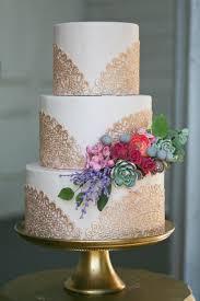 edible lace edible lace doily by erica obrien cake design erica o brien cake