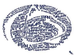 190 best we are penn state always and forever images on
