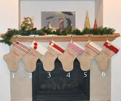 small dog christmas stockings best images collections hd for