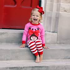 great deals on classic and baby clothes smocked and