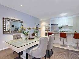 cucina e sala da pranzo cucina sala da pranzo idee di design per la casa gayy us