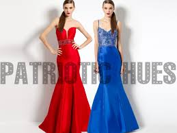 long dresses for an election week party camille la vie