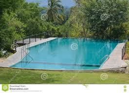 victoria range holiday bungalow in kandy stock photo image 74282455