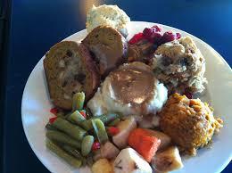 vegan thanksgiving options in part ii bean vegan cuisine