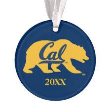 california ornaments keepsake ornaments zazzle