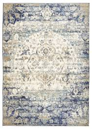 Cream And Blue Rug Best 25 Transitional Rugs Ideas On Pinterest Carpet Deals
