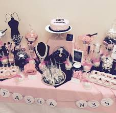 Black And White Candy Buffet Ideas by 61 Best Candy Table Ideas Images On Pinterest Candy Table