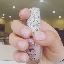 polished nail spa polished9908 twitter