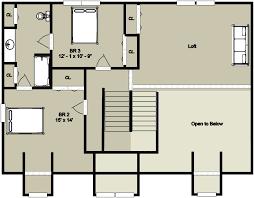 Dollhouse Floor Plans Cabin Kit Homes Windsor Log Home Kit Conestoga Log Cabins
