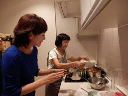 hiring a housekeeper plan to hire more foreign housekeepers no easy chore say industry