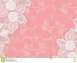 wedding card design template free download lace invitation design template sample wedding invitations and