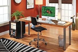 Diy Door Desk Door Desk 18 Creative And Cool Ways To Reuse Doors Diy Door