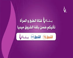 cuisine tv frequence cuisine tv frequence 46 images fatafeat tv channel frequency