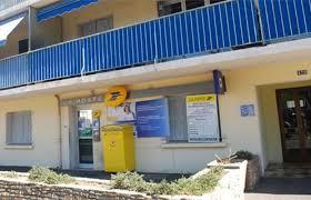 bureau de poste la seyne sur mer six fours aménagement le bureau de poste des lônes fermé jusqu