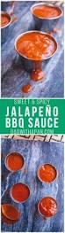 best 25 bbq sauce ingredients ideas on pinterest crockpot