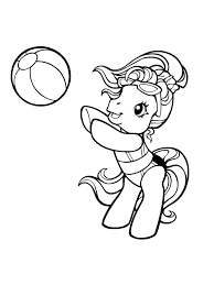 my little pony christmas coloring pages 492 best my little pony images on pinterest little pony