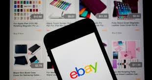 amazon black friday deals ebay site ebay uk deals and voucher codes get ready for halloween with