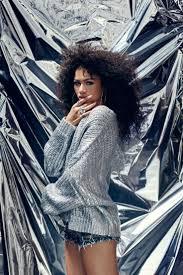 78 best caribbean models fashion images on pinterest fashion
