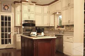 Resurfaced Kitchen Cabinets Before And After Cabinet Refacing Before And After Photos Kitchen Saver Kitchen