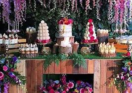 Wedding Dessert Table 100 Amazing Wedding Dessert Tables U0026 Displays U2013 Hi Miss Puff