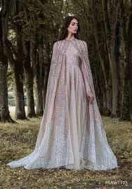 paolo sebastian wedding dress the 25 best paolo sebastian wedding dress ideas on