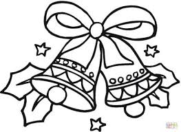ornament coloring pages part 5