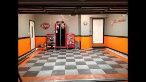 Home Garage Ideas Home Garage Ideas Youtube