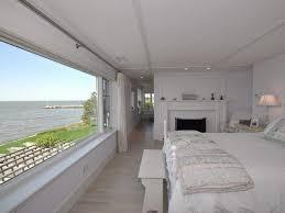 Guest Bedroom Pictures - celebrity bedroom ideas design accessories u0026 pictures zillow