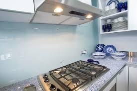 plaque cuisine plaque de marbre cuisine cuisine plaque de marbre pour plaque de