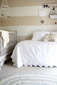 best 25 nursery guest rooms ideas on pinterest bedroom ideas