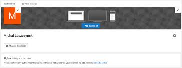 Youtube View Hack Hundreds Of Views In Minutes Youtube by How To Start A Youtube Channel Getresponse Blog
