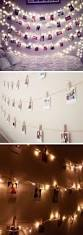 Light Bedroom Ideas The 25 Best String Lights Bedroom Ideas On Pinterest Teen