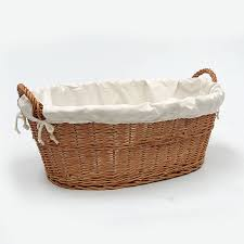 Baby Laundry Hampers by Children U0027s Laundry Basket Notonthehighstreet Com