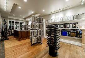 yahan graha home design center sola home design center home designs ideas online tydrakedesign us