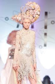 hair show 2015 alternative hair show 2015 sissi newman