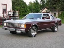 1980s dodge cars dodge aspen 1980 1980 cars and trucks dodge aspen