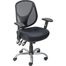 Ergonomic Mesh Office Chair Design Ideas Chair Design Ideas Office Chair With Arms And Fabric Office