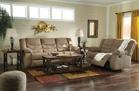 Ashley Furniture Living Room Sets 999 Liberty Lagana Furniture In Meriden Ct The