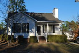 briarwood neighborhood listings for sale in columbia sc