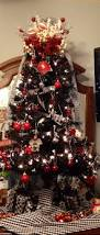 227 best cards christmas tree images on pinterest cardinals